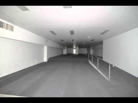 Townsville City - Flinders Street Retail Opposite New  ...