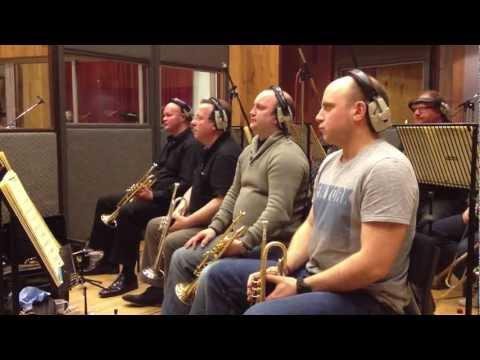 Sessions At Angel Recording Studios