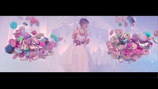【YTFF】 @ YouTube FanFest Japan 2016【木下ゆうか】