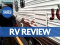 Skyline Layton Joey 193 Travel TrailerTour by American RV