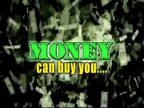 Free Money Millionaires