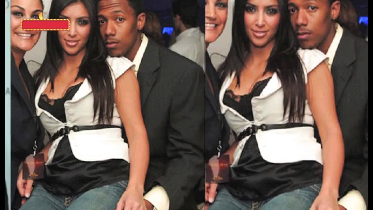 kim kardashian dating kanye west 2011