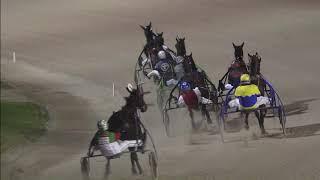 Vidéo de la course PMU PRIX KS COURTAGE