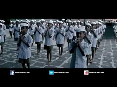 Prarthana - Full song   72 Miles Ek Pravas