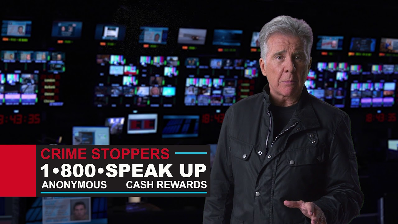 Police blotter: Motorcycle stolen, gunshots heard - News