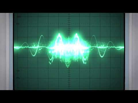 New Zound Podcast EP 018 - fejhallgatás