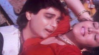 Arre O Jaane Jaana Bura Hai Tadpana - Prosenjit Chatterjee