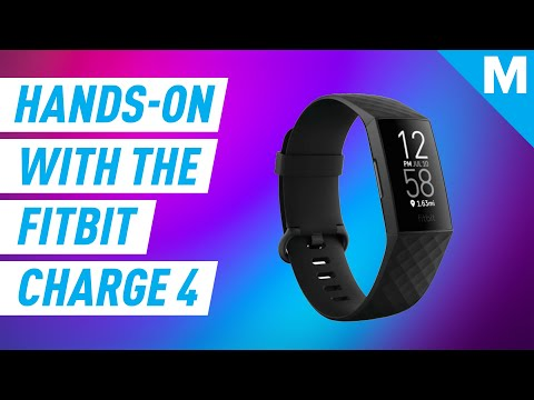 fitbit-charge-4-is-a-nearly-perfect-fitness-tracker-|-mashable-reviews