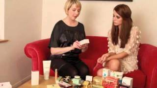Beauty Product Tips! The Sugahfix Gals love Face Masks Thumbnail