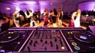 ksena mix djtasos 2014