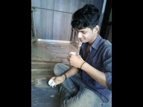 Carpenter rahul yadav