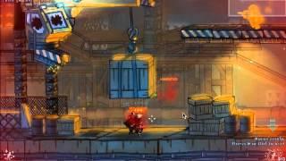 Flashplay - Strike Force Heroes Part 3