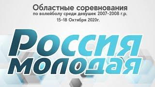 Прямая трансляция пользователя sport rezh