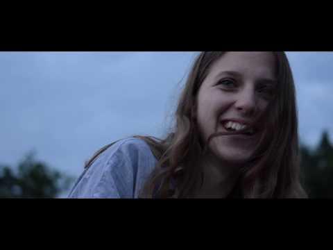 In The Attic - Morphine Dreams (music video)