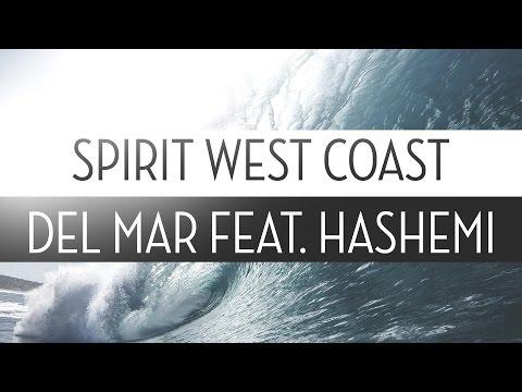 Spirit West Coast   Del Mar CA   BloodtypeG   Full Documentary