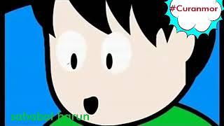 Download Video Curanmor kaki samidi #edisi mertamu....ra ngerti wayah  wkwkwkwwww MP3 3GP MP4