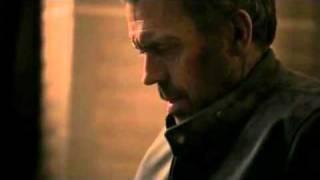Сериал Доктор Хаус 6 сезон HOUSE M D смотреть онлайн бесплатно!