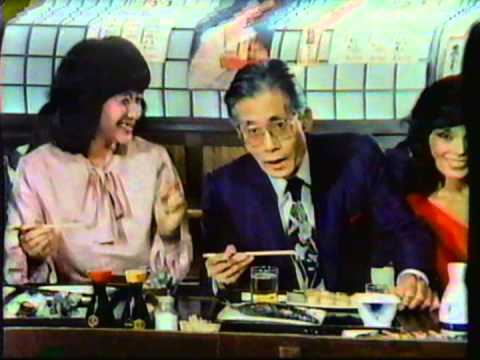 懐かしいテレビCM(1982,3年ごろ大阪エリア) , Duration 503. tsuneyoshiful 45,530 views