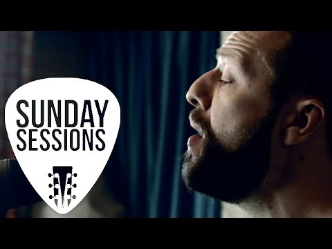 Marc O'Reilly - Bleed (Sunday Sessions)