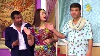 vuclip Best Of Nargis and Rambo New Pakistani Stage Drama Comedy Funny Act
