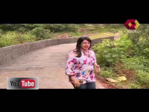 Flavours of India 22nd April 2015 Highlights