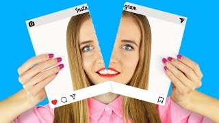 13-photo-hacks-funny-and-creative-photo-ideas