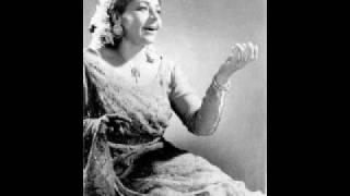 FARIDA KHANUM GHALIB