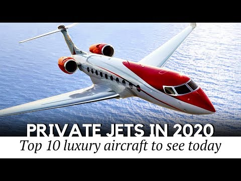 10-newest-private-jets-with-the-most-exclusive-interiors-in-corporate-aviation