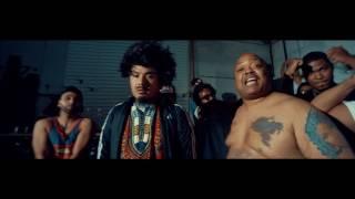 bizarre of d12 muscleman official music video dirty
