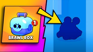 WHAT IS THIS ?! Brawl Stars Funny Moments Fails & Glitches