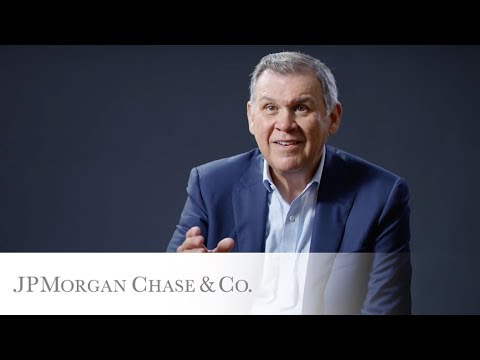 Smarter Faster: The Importance of Quality Housing Development | JPMorgan Chase & Co.