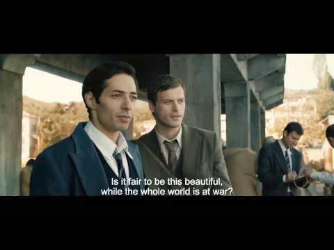 The Butterfly's Dream  | English Trailer letöltés