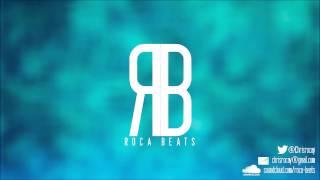 BANDO Instrumental (Prod.Roca Beats)
