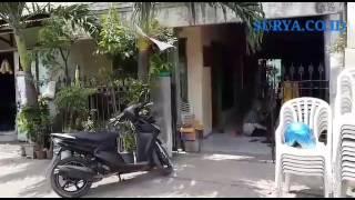 Rumah Duka Korban Bonek Meninggal Overdosis Miras Oplosan