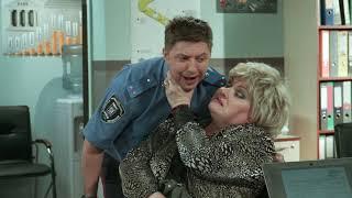 ПРЕМЬЕРА!!! На троих 5 Сезон 1-2 Серия - Лучший юмористический сериал!