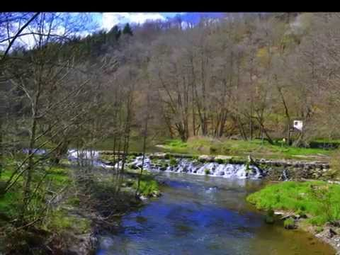 Luxembourg, Beautiful Country / Musik. Mike Oldfield