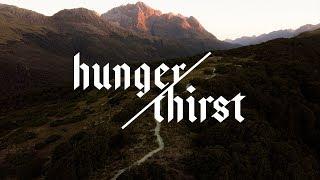 God's Chosen Fast | Pastor Chris Morante