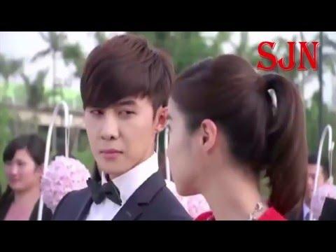 Bol Do Na Zara (AZHAR) | Taiwanese Video Mix