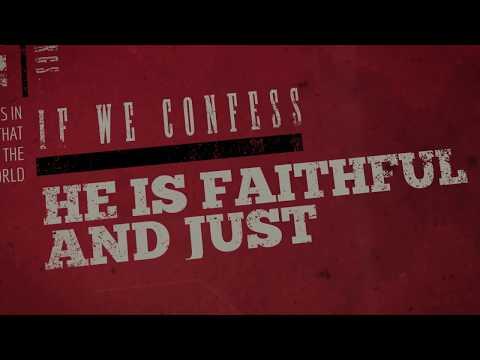 THE DIVIDING LINE OF DIVINE DOCTRINE – 2 JOHN 1:9-11