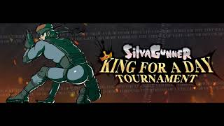 Snake Eater - SiIvaGunner: King for a Day Tournament