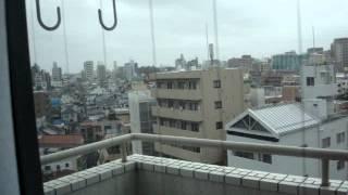 大塚KYビル 1101号室 大塚びる 検索動画 29