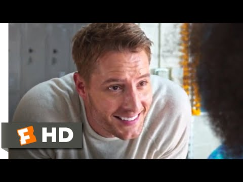 Little (2019) - Teacher's Pet Scene (4/10) | Movieclips