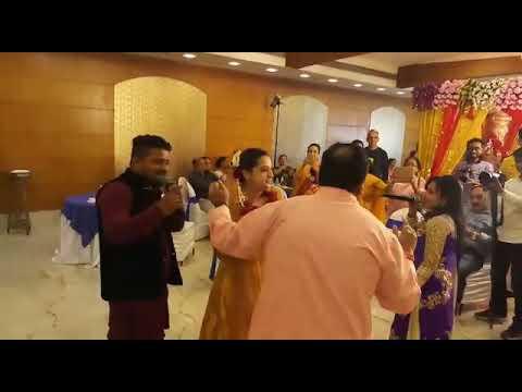 """Kudi Gujarat Di"" Song | Sweetiee Weds NRI | Jasbir Jassi | Himansh Kohli, Zoya Afroz | Jaidev Kumar"