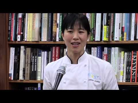 Joanne Chang - Flour: Spectacular Recipes from Boston's Flour Bakery and Cafe