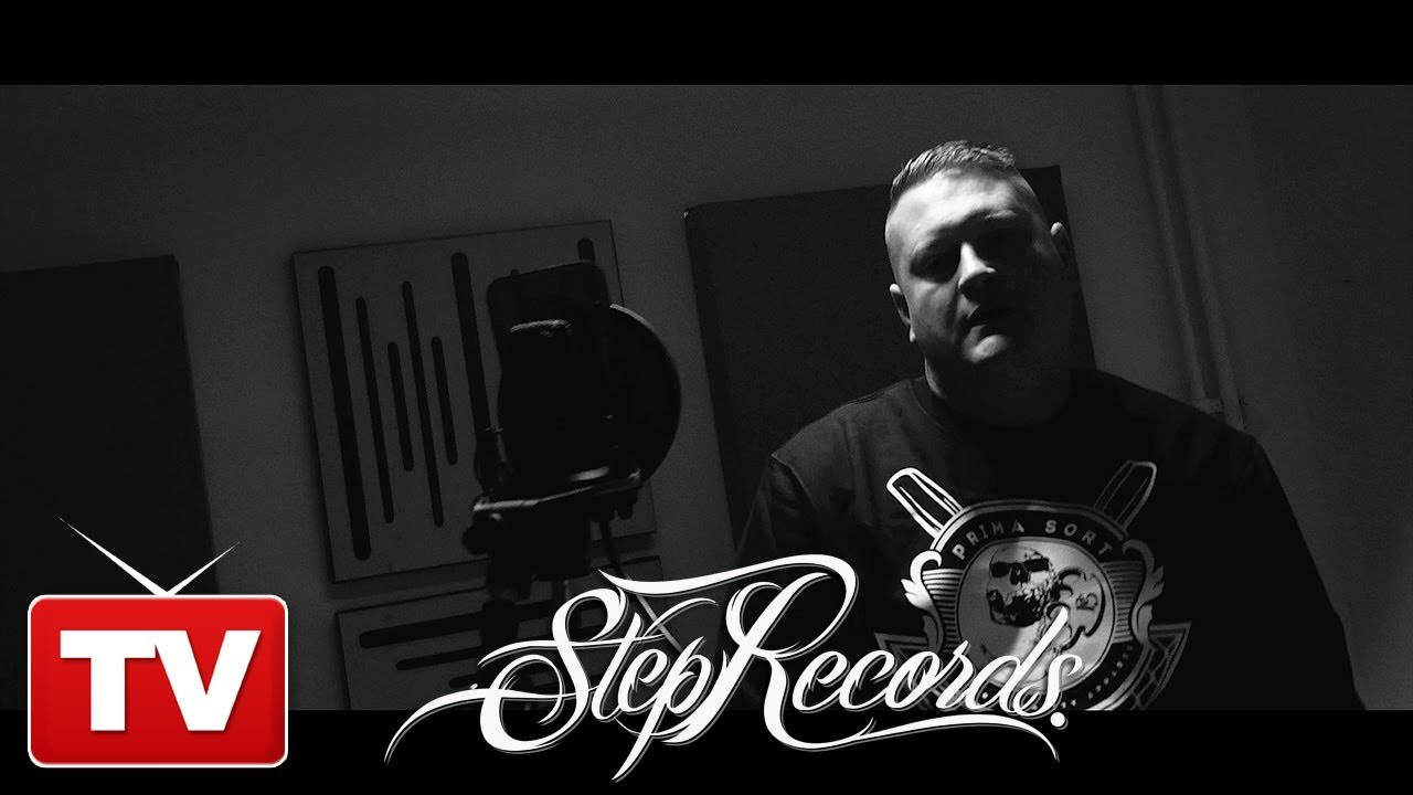Michrus Dixon37 – Ten Rap
