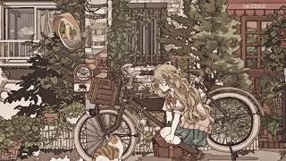 きみにとどけ  (君に届け OP) /ダズビー COVER