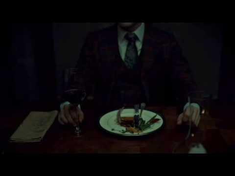 "Hannibal soundtrack ""aria"" Js bach"