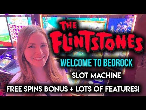 eddie money hampton casino