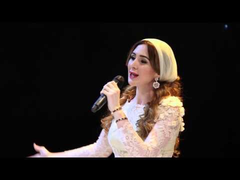 ЭЛИНА ДАГАЕВА ВСЕ ПЕСНИ СКАЧАТЬ БЕСПЛАТНО