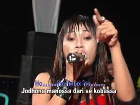 Asmi Utami - Okosa Menyan